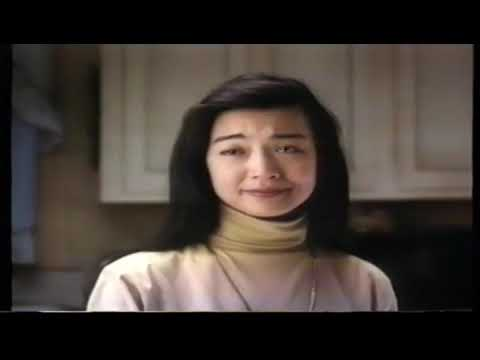 The Joy Luck Club Movie Trailer 1993
