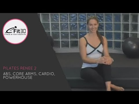 pilates-renee-2,-abs,-core-arms,-cardio,-powerhouse-,-30-mins