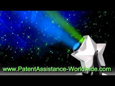 How To Patent an Invention - Patent Assistance Worldwide
