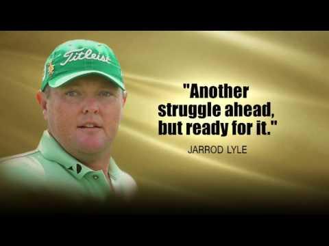 A very sad day - Jarrod Lyle cancer confirmation on 9 News Melbourne