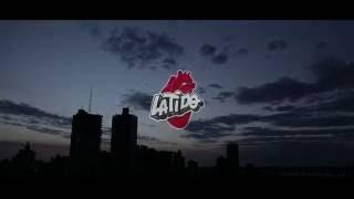 Entes pintando para LatidoAmericano Paraguay (LATIDO teaser)