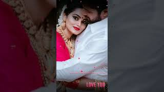 Nethu Vara Nenjukulla Yarumillaiye💞Tamil New WhatsApp Status Video💞Female Love StatuS💞