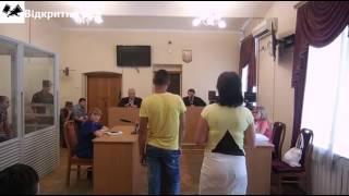 видео Консультация юриста Черновцы, Черновицкая область
