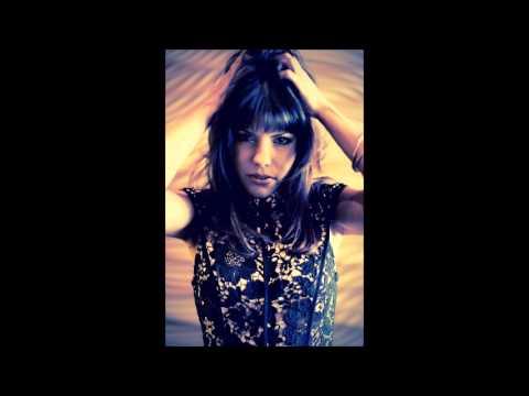 Sympathy For The Devil- Sara Loera (cover)