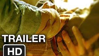 Forbidden (2016) Trailer 2 Nina Dobrev Daniel Sharman FANMADE HD MOVIE