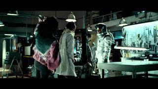 O Homem do Futuro - Trailer