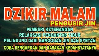 DAHSYAT || Ayat Ruqyah Power Full Penawar Sihir, Teluh, Santet & Guna - Guna #05