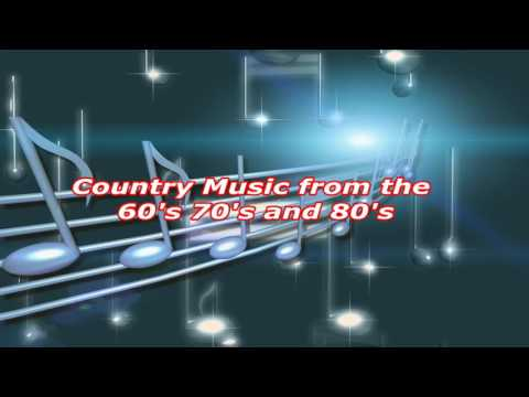 Country Road Undefined Radio  01
