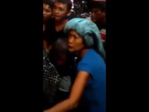 Gempar !!! Korban Begu Ganjang di Pematang Siantar   Lapangan Bola Bawah    Sumatera Utara
