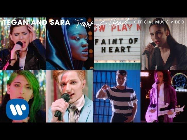 tegan-and-sara-faint-of-heart-official-music-video-tegan-and-sara