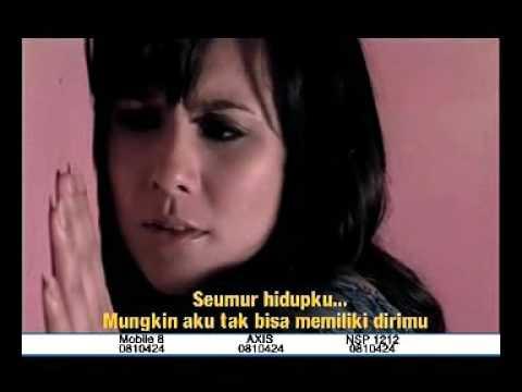 Samsons - Tak Bisa Memiliki (Karaoke) (No Vocal)