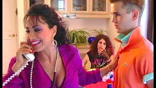 [#Comedy Movie] FUNNY & SEXY Coming Out Movie -