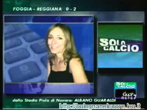 Bologna FC 1909 16/10/2011 Novara – Bologna 0-2, Guaraldi dopo la gara
