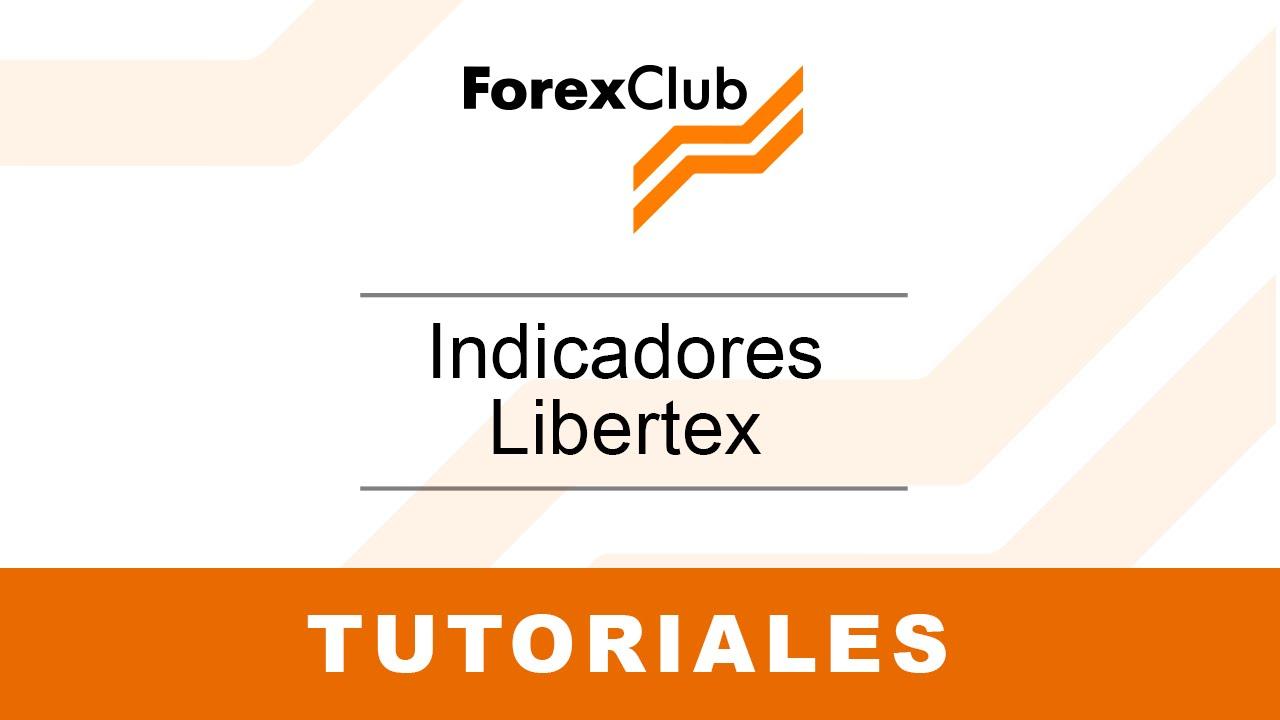 Forex club libertex es seguro