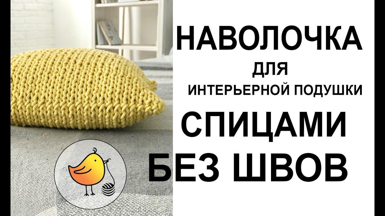 ШАРЖИ. Заказать шарж в Минске. Шаржи по фото