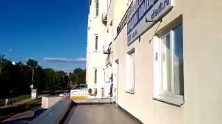 Купить помещение   офис   Тольятти(, 2016-07-21T10:48:10.000Z)