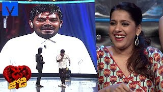 Sudigali Sudheer Comedy - Dhee Jodi Latest Promo - Dhee 11 - 06 March 2019