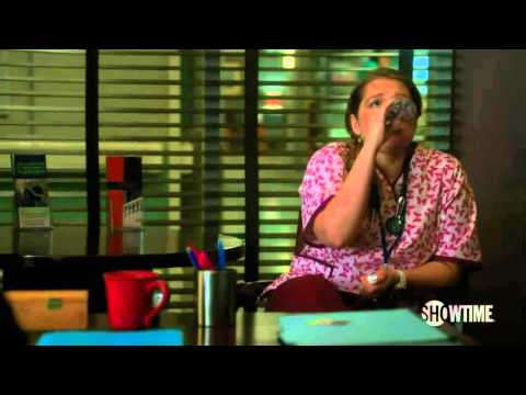 Nurse Jackie Season 6 Episode 12   Water, Please