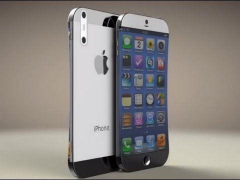 IPhone 6 Release Date News And Rumour Is It Coming In September 2014