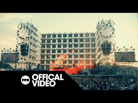 dj smash break it. Песня Break It (Back To The Future Remix) - DJ Smash feat. Ch. Armstrong скачать mp3 и слушать онлайн