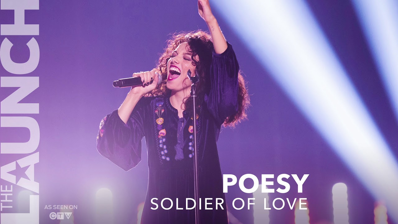 poesy-soldier-of-love-the-launch-big-machine-label-group