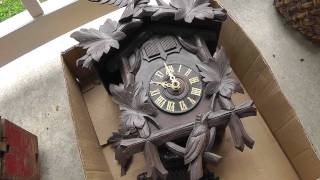 Yard Sale / Flea Market Finds Haul Video #89 Erector Set