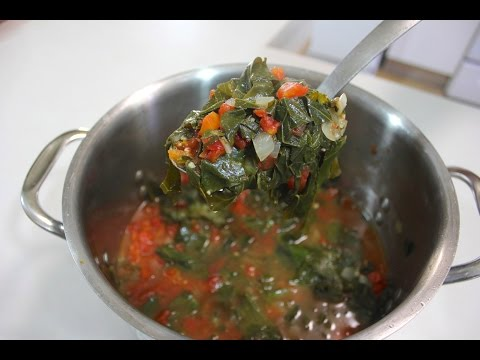 vegetarian-collard-greens:-how-to-cook-collard-greens-without-meat
