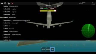 roblox Pilot Training Rollenspiel mit coolboy25525