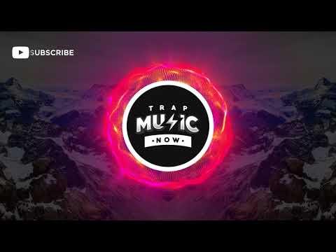 Cardi B, Bad Bunny, J Balvin - I Like It (BEAUZ Trap Remix)