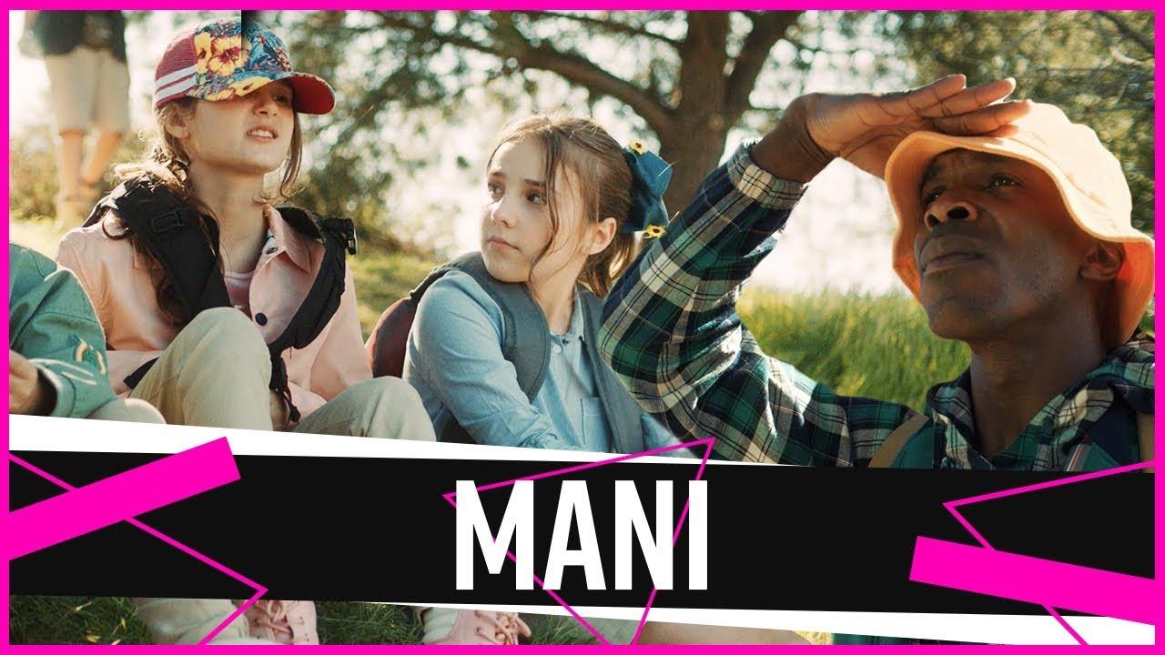 "Download MANI | Season 2 | Ep. 9: ""Where Are We?"""