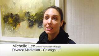 Mediation Training Chicago
