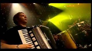 Zé Henrique & Gabriel - Morro de Saudade (Ao Vivo)