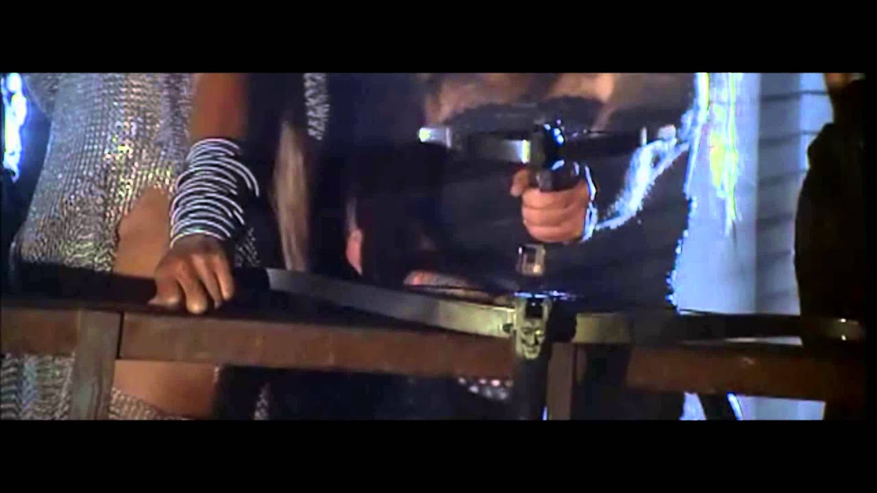 mad max thunderdome blaster death youtube