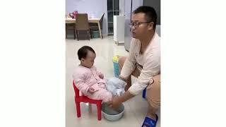 Tik Tok Trung Quốc | Khoảnh khắc hài hước và vui nhộn P17 | 99 Tik Tok