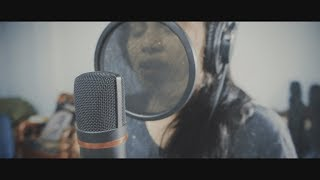 Dheera Dheera Sultana | KGF | Official Cover Song | Dedicated to Indian Soldiers | Note Park