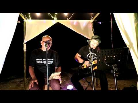 Iwan Fals - Nak By Fandy wd Feat Kang Maman Indonesia Lawak Club
