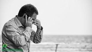 Mobilní telefony a riziko mozkových nádorů