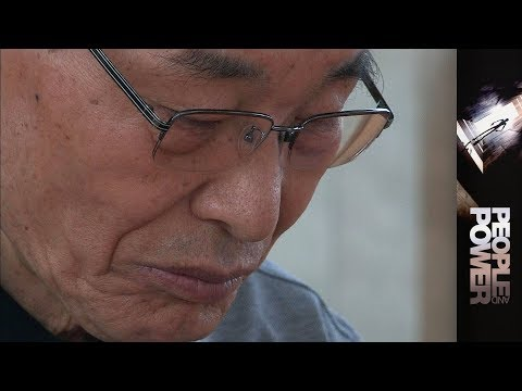 South Korea: Suicide nation | People & Power