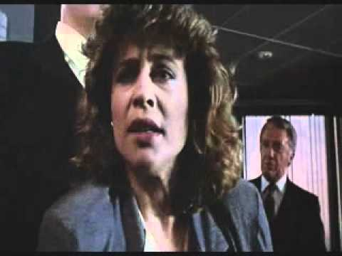 Black Moon Rising (1986) trailer