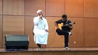 [5.35 MB] Lama tak dengar lagu Sesungguhnya - Ustaz Nazrey Raihan