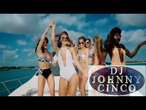 Reggaeton Nonstop DJ Mix 1(Ozuna, Nacho, Bad Bunny, Farruko, Wisin, Yandel, CNCO Y Mas