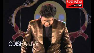 Abhijeet Majumdar - Odia Song - Balika Badhu...