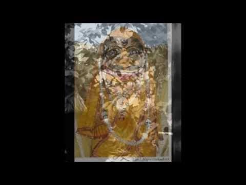Origins Magazine #5 - Empirical Evidence & Consciousness, Part 2