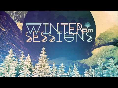 Various Artists - Winter Sessions (Continuous DJ Mix by Rob G)