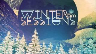 various artists   winter sessions continuous dj mix by rob g