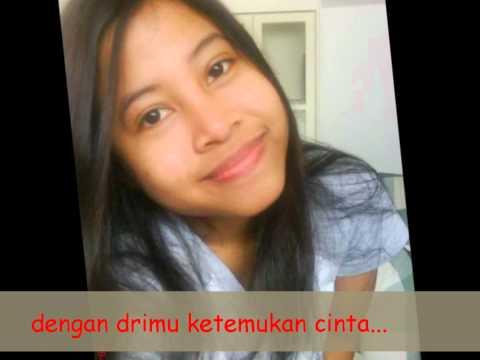 Pilihan Hati By Hello Ft Mega(lyric)