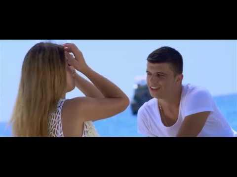 RENATO JAHO - SI URAGAN ( Official Video )