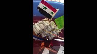 سكس عربي  مع بشار الاسد