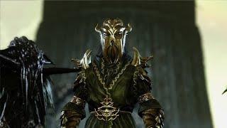 ⚔️MIRAAK, TO TWÓJ KONIEC⚔️ - The Elder Scrolls V: Skyrim - Na żywo