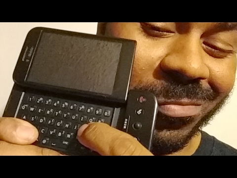 ASMR Power Of Sound Youtube Mobile Live Stream #6